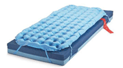 Bed Sore Pads Mattress For Bed Sores Pressure Relief