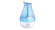 At Home Respiratory Accessories