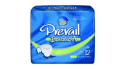 Bariatric Briefs &  Diapers for Incontinence