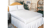 Waterproof Mattress Covers