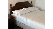 Assist Bed Rails