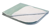 Reusable Bed Pads