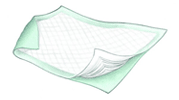 Disposable Underpads & Chux