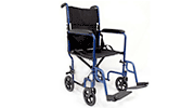 Karman Walkers, Rollators & Wheelchairs