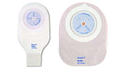 Ostomy Supplies