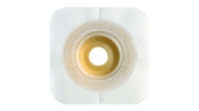 Ostomy Skin Barriers and Wafers