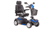 Drive Medical Mobility Scooters