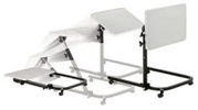 Overbed Tables & Trays