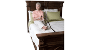Bed Safety Accessories
