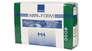 Bowel Incontinence Products