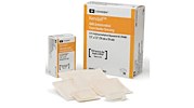 Antimicrobial Dressing