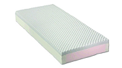 Hospital & Home Care Mattresses