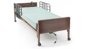 Hospital & Home Care Beds