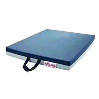 medical seat cushion, seat cushions for elderly, recliner cushions for elderly