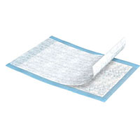 waterproof pads, incontinence bed pads, disposable bed pads