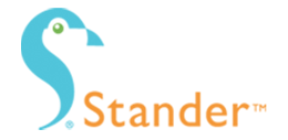 Stander Products
