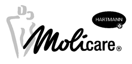 MoliCare Diapers