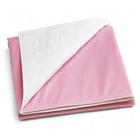 waterproof pad for bed, incontinence bed pads, bed pads