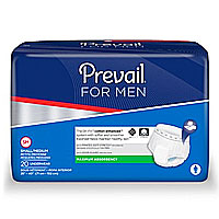 incontinence products for men, adult diapers for men
