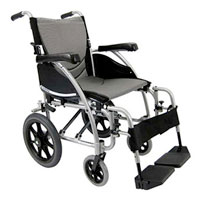 Lightweight wheelchairs | portable wheelchair