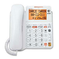 Big button phone, Large number phones, Large button phone