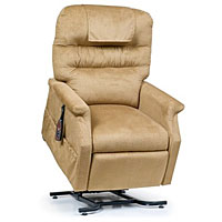 lifting chairs, lift recliner chairs, lift chairs for elderly