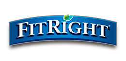 FitRight