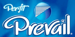 Per-Fit Diapers & Underwear by Prevail
