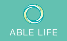 Able Life