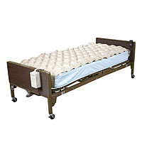 bed sore pads, mattress for bed sores, gel pads for bed sores