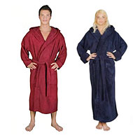 terrycloth bath robes, terry cloth bath robes, terry cloth robes for men
