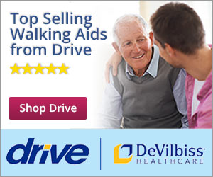 walking aids, walking assistance, walking support