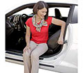 Able Life Auto Assist Grab Bar