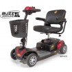 Golden Technologies Buzzaround XL 4 Wheel Scooter