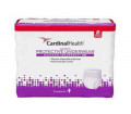 Cardinal Health Maximum Absorbency Protective Underwear for Women