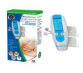 Carex AccuRelief TENS Electrotherapy System