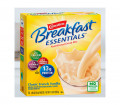 Carnation Breakfast Essentials 1.26 oz. Individual Packet Powder Oral Supplement