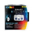 Chattem Icy Hot Smart Relief TENS Therapy Back and Hip Starter Kit