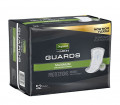 Top Pick - Depend Guards For Men