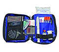 DiaPak Classic Diabetic Travel Organizer