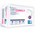 Dry Direct Ultimate Underwear