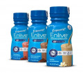 Ensure Enlive 8 oz. Bottle Advanced Nutrition Shake