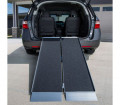 EZ-Access Advantage Series Suitcase Ramp