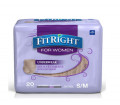 FitRight Ultra Underwear for Women