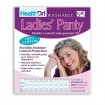 HealthDri Ladies Heavy Reusable Protective Panties