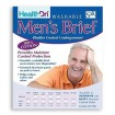 HealthDri Reusable Men's Protective Brief