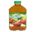 Thick & Easy 46 oz. Container Bottle (Nectar Consistency)