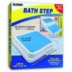Jobar Bath Step