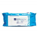 Nice'n Clean Baby Wipe Soft Pack Unscented