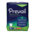 Prevail Belted Shields Undergarment